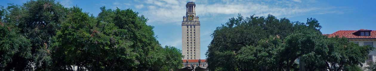 Longhorn Tickets